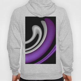 swing and energy for your home -139- Hoody
