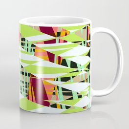 xyz 6b 1b Coffee Mug