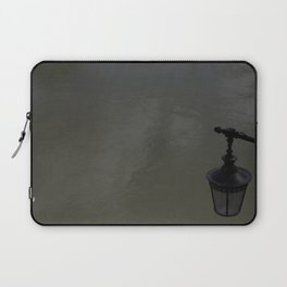 Tiberius Laptop Sleeve