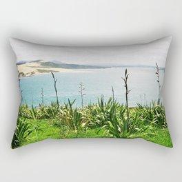 Opononi Rectangular Pillow