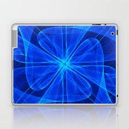 Tulles Propeller Computer Art Laptop & iPad Skin