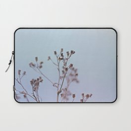 Looking at the river Laptop Sleeve