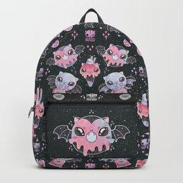 Extra Sugar Backpack