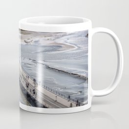 The Long Road... Coffee Mug