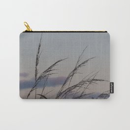Nod to the Sea Carry-All Pouch