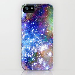 """ Kepler 452 b ""  iPhone Case"