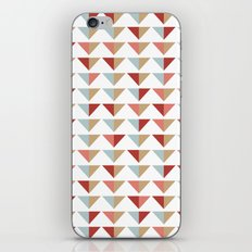 Tribico iPhone & iPod Skin