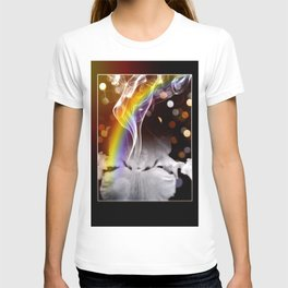 Soul Searching IV Discovery T-shirt