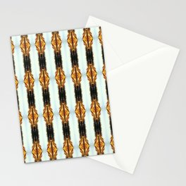 Filement Stationery Cards