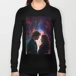Bisbigliando Long Sleeve T-shirt