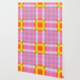 Uneven Symmetry V1 Wallpaper
