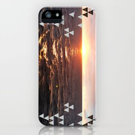 The Jane iPhone Case