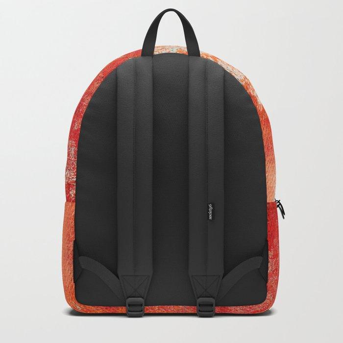 Spatulas Backpack