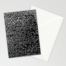 PiXXXLS 616 Stationery Cards