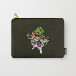 Broly Carry-All Pouch