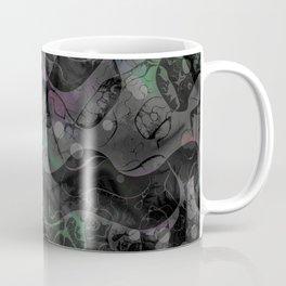 Abstract DM 04 Coffee Mug