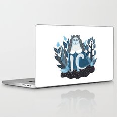 We are cats inside Laptop & iPad Skin