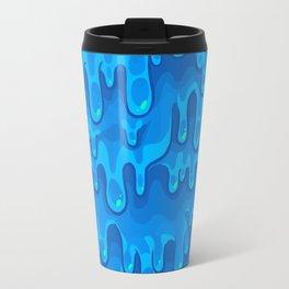 Tastee Freeze Travel Mug