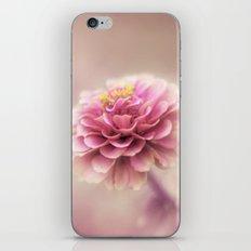 Fairytale Ending iPhone & iPod Skin