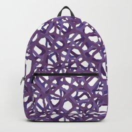 vino Backpack