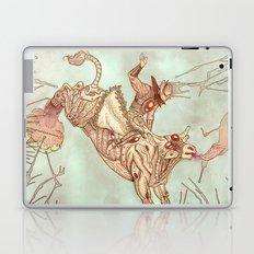 Cyber Rodeo 2 Laptop & iPad Skin