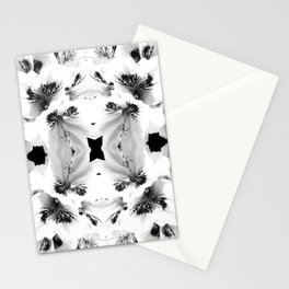 ALL SUCH LIVING THINGS  |  No. II Stationery Cards