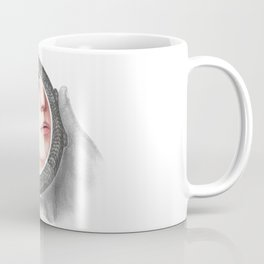 wonderwall Coffee Mug
