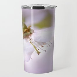 magic of spring Travel Mug