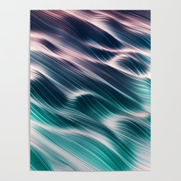 Cinema 4d Posters | Society6