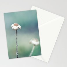 Charisma Stationery Cards