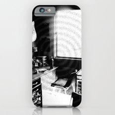 ATÊLIE B&W Slim Case iPhone 6s