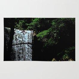 Cucumber Falls Rug