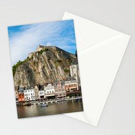 Dinant Panorama Stationery Cards