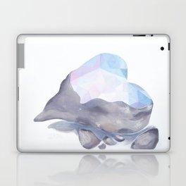 Love Hard Laptop & iPad Skin
