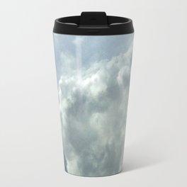 Corner of the Sky Travel Mug
