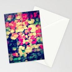skyrt Stationery Cards