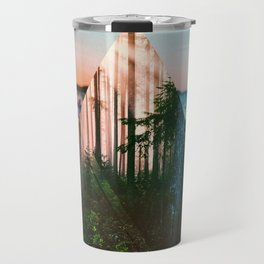 Breach 01 Travel Mug