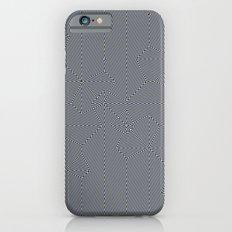 mr6 Slim Case iPhone 6s
