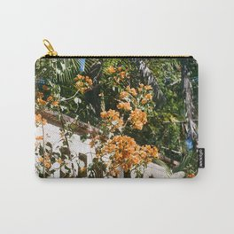 MXCO Carry-All Pouch