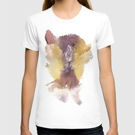 Verronica Kirei's Magical Vagina T-shirt