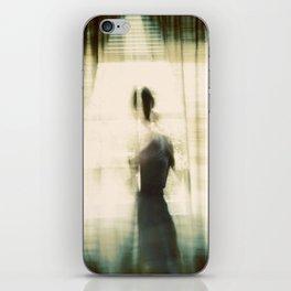 Spellbound iPhone Skin