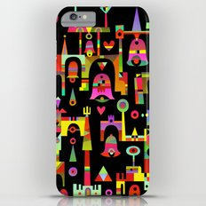 Harmony Chime Slim Case iPhone 6 Plus