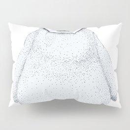 Pinguino Pillow Sham