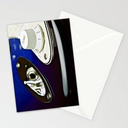 Great Tone - The Peace Collection Stationery Cards
