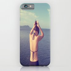 Dilly iPhone 6s Slim Case