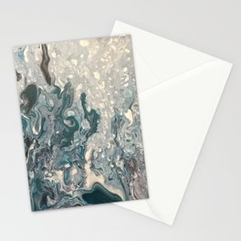 Melded Stationery Cards