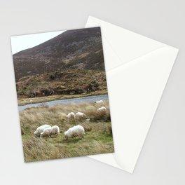 Irish Countryside Stationery Cards