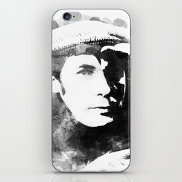 Glenn Gould iPhone Skin