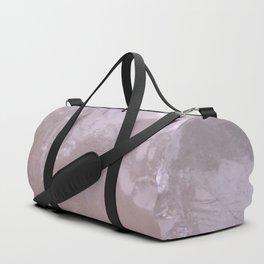 RoseQuartz Duffle Bag