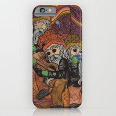 Doom Party Slim Case iPhone 6s